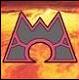 [WAR I] Team Magma