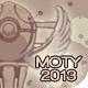 MOTY 2013 Category Winner