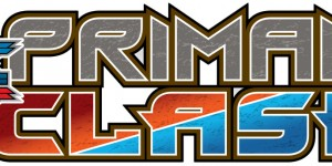 xy-primal-clash