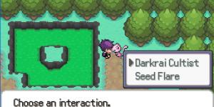 pokemon_insurgence3
