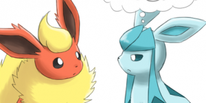 flareon_x_glaceon_by_bluekiss131-d84j874