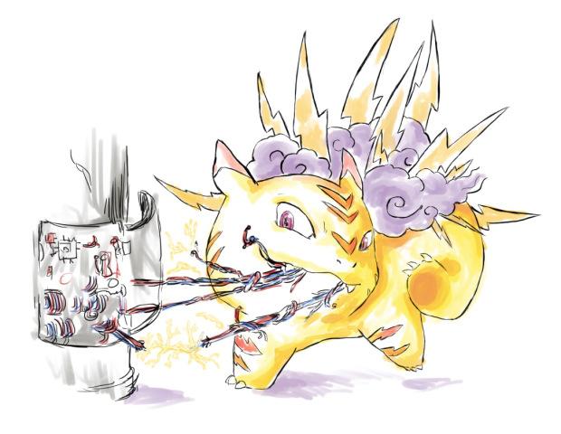 electric_bulbasaur
