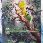 treecko-tcg-art