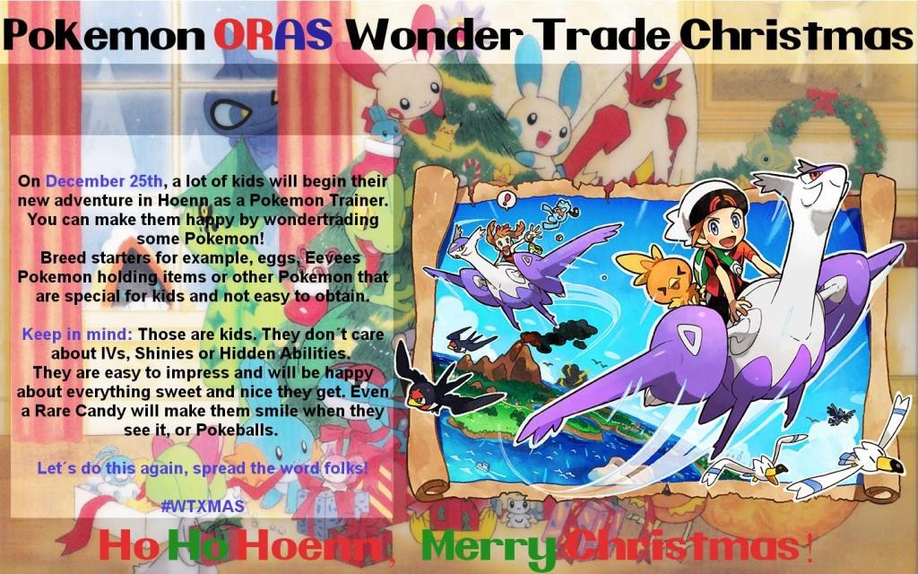 wondertrade-christmas