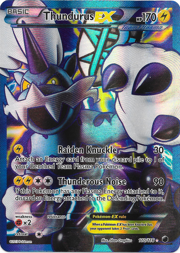 Roller skates tcg - So I Decided To Take A Thundurus Ex Deoxys Ex Lugia Ex Team Plasma Deck Into Cities I Have Been Playing This Deck Since Early 2013 But Never Really Brought