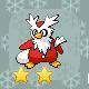 Secret Santa 2014 - Detective