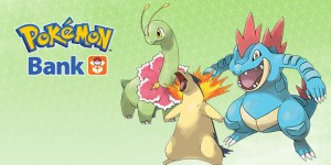 pokemon-bank-hgss-starter-169-en
