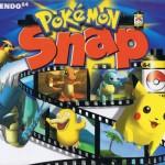 pokemon-snap2
