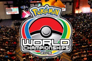 worlds-2015-announce-11