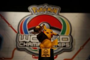 2014 Pokémon World Championships_Closing Ceremonies 2