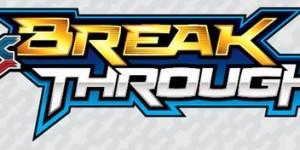 BreakThough
