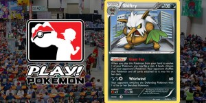 op-shiftry-card-ban-169-en