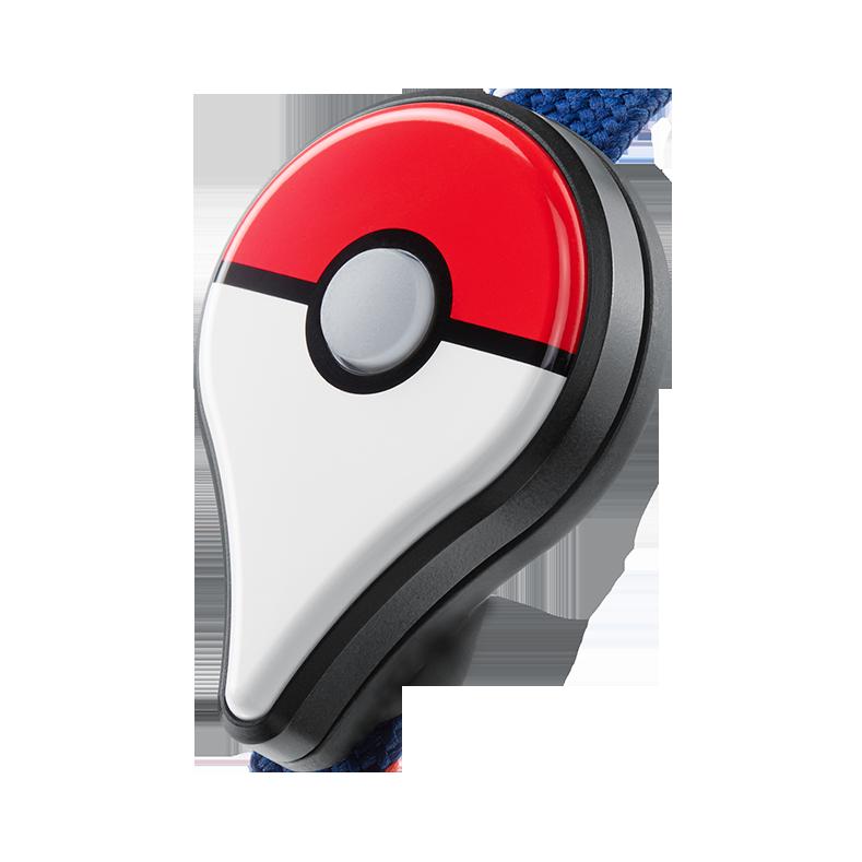 Pokemon GO Device