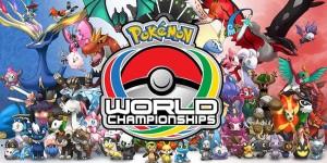 pokemon_world_champion