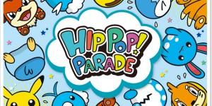 hippopparade1