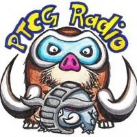 PTCG Radio