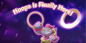 Hoopa