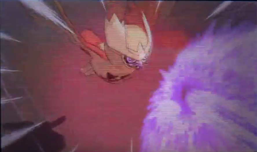 Noctowl Hyper Beams Everything