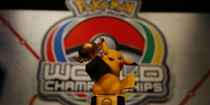 Pokémon-World-Championships_Closing-Ceremonies-2