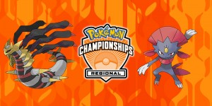 pokemon regionals