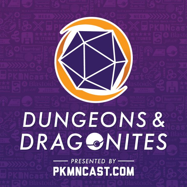 Dungeon & Dragonites