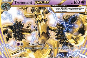 trevenant-break-breakpoint-bkp-66