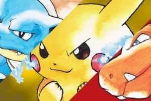 Pokemon-RBY-Ann-3DS-VC