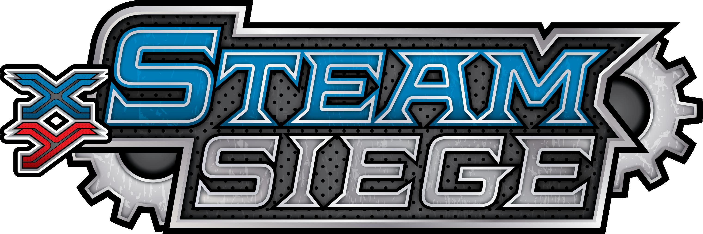 Pok 233 Mon Tcg Headquarters Steam Siege Xy11 Set Review