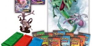 Pokemon-Super-Premium-Collection