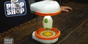 go_egg
