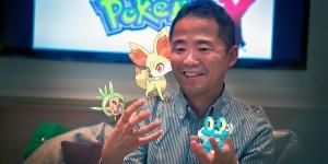 junichi-masuda-pokemon