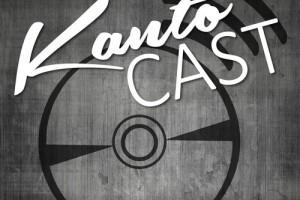 kantocast_podcastcover