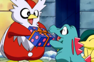 merry-christmas-happy-holidays-pokemon-33143919-400-222
