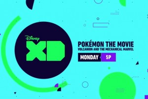 pokemondisneyxd