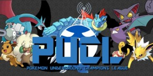 pucl-banner