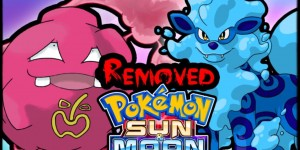 rumoroed-pokemon