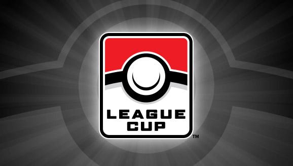 cup league