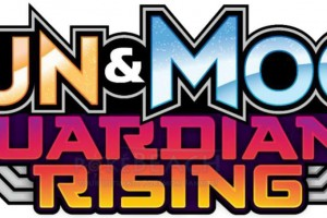 Guardians-Rising-Sun-Moon