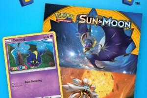 Cosmog-Sun-Moon-Toys-R-Us
