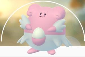 pokemon-go-blissey