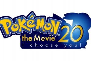Pokemon20Movie