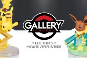 Gallery figures