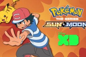 PokemonSMAnime
