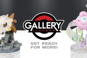Hero_201704_Gallery_Figures_Series_2