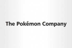 Logo_of_The_Pokémon_Company