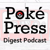 Poke Press Digest