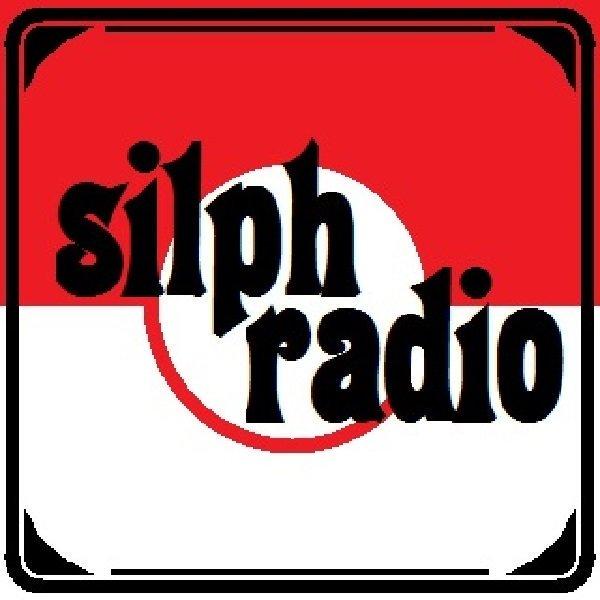 Silph Radio