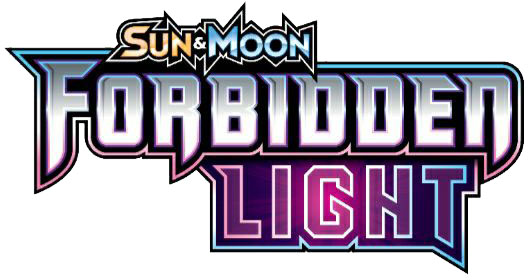 Forbidden Light