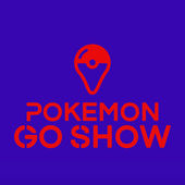 Pokemon GO Show