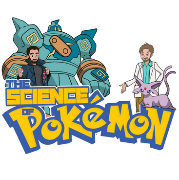 Science of Pokemon